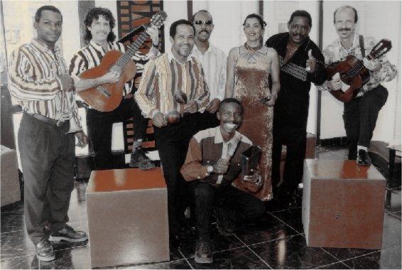 Guitarras-y-trovadores-revisado_2